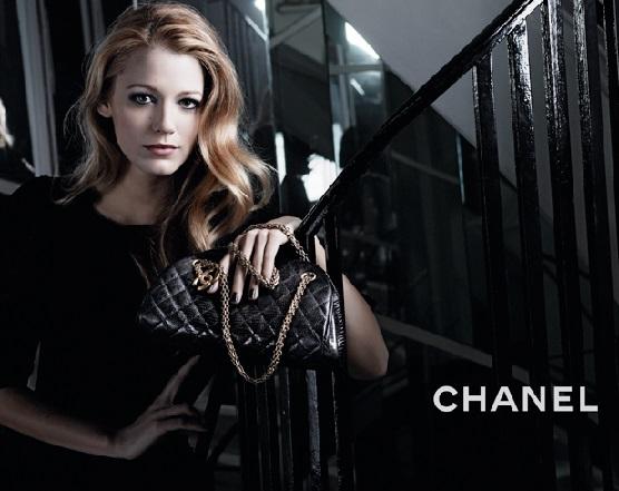 які покази Chanel відбудуться у 2015 році