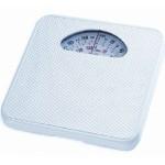 Велика вага не завжди нагадує про погане здоров'я