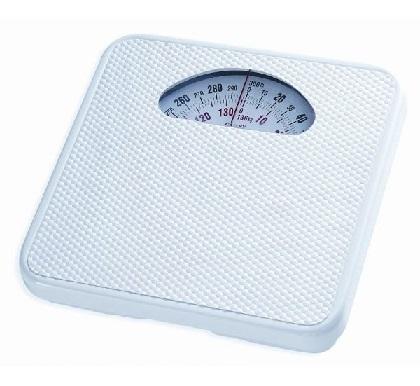 Велика вага - це не погане здоров'я