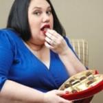 Ожиріння все-таки передається у спадок