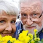 Найнебезпечніші захворювання для літніх людей