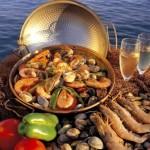 Грецька дієта