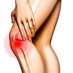 Як лікують біль в суглобах?