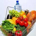 Хороша їжа допоможе схуднути