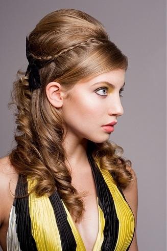 Чому в моді будуть зачіски для білявок у 2016 році?
