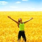 Чи варто вірити в прикмети на щастя?