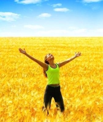 Віримо в прикмети на щастя