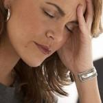 Стрес та його наслідки