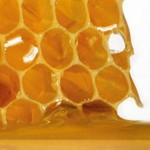 Бджолиний віск в косметології