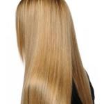 Про кератинове випрямлення волосся