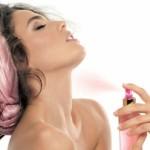 Новинки жіночої парфумерії