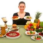 Топ 15 дієтичних продуктів