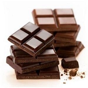 Шоколадна дієта.