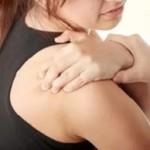Народне лікування артрозу плечового суглоба