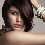 Як мають виглядати сучасні зачіски?