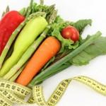 Східна дієта