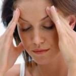 Як відійти від нервового зриву?