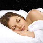 Худнемо уві сні - головні правила