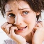 Як побороти особистий страх?