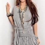 Як одягнутися стильно і недорого?