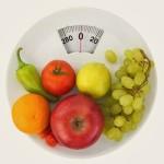 Різні міфи про дієти