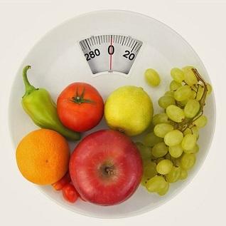 Міфи про дієти, чому повертається вага?