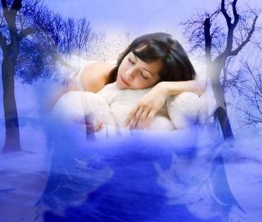 Про сни та їх тлумачення