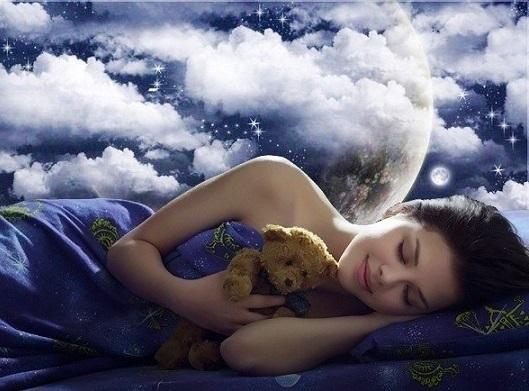 Про сни