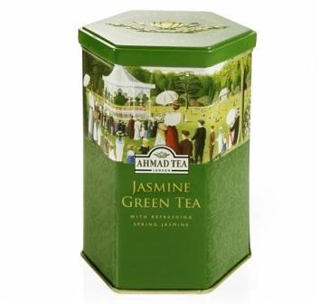 Зелений чай для дієти