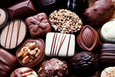 Чим корисний чорний шоколад?