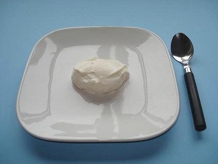 Правильне харчування після свят