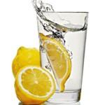 Продукти, що сприяють схудненню - шість секретних добавок
