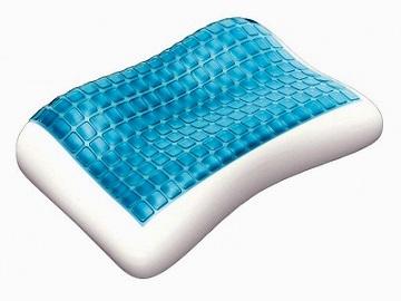 Ортопедичні подушки дорослим і дітям