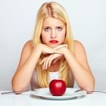 Заборона на дієту - кому і чому не можна вдаватися до строгих обмежень у їжі?
