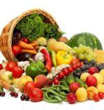 Які продукти найбільш ефективні для очищення організму?