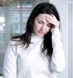 Вегетосудинна дистонія - лікування народними засобами