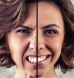 Як вимкнути почуття та емоції?