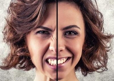 Як встановити контроль емоцій?