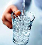 Якій воді віддати перевагу?