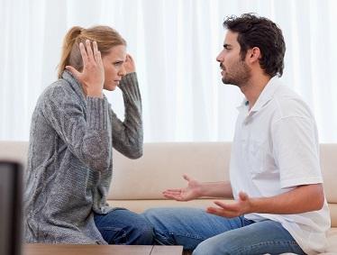 Ви вмієте розмовляти з чоловіком?
