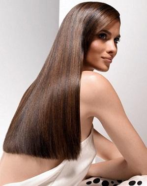 Чи дійсно можна відростити довге волосся?