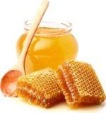 Лікування алкоголізму медом