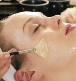 Желатинова маска для обличчя - рецепти і правила нанесення