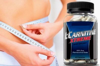 L-карнітин, чи є шкода і побічні ефекти?