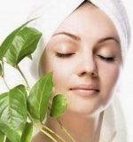 Лікування псоріазу на шкірі голови.