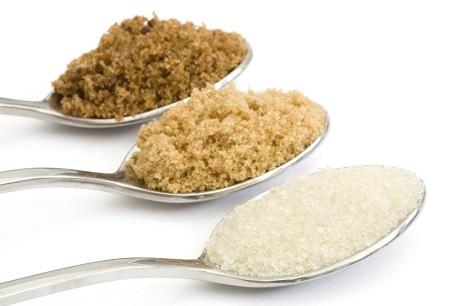 Що дасть повна відмова від цукру