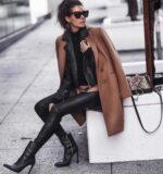 Чому не варто беззаперечно слідувати моді.