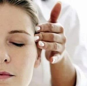 Які продукти можуть зняти головний біль краще пігулок.