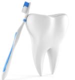Як правильно чистити зуби.