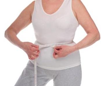 Що таке генетичний жир, з яким марно боротися.